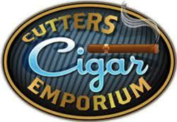 Cutters Cigar Emporium Now Open in Alpharetta!